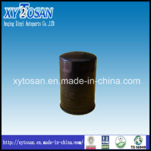 Oil Filter for Toyota Hiace Auto Engine Parts for Yh50/2y/3y/4y/12r/18r/3k/4k (OEM NO. 15601-33020/pH2825)