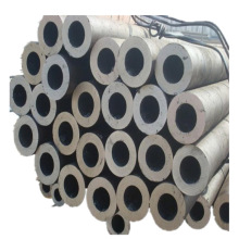 Tubo de tubo sem costura Q195