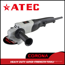 125mm Power Tools 1010W Professional Electric Angle Grinder (AT8624)