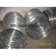 Arame Ovalado Wire 15X17, 14X16, 13X15