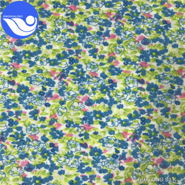 Mini mattes Material aus 100% Polyester