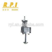 Motorölpumpe für DOOSAN DB58 OE NR. 6505100-7021 400915-00065