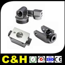 Customized CNC Machining Turning Lathe Mechanical Accessory