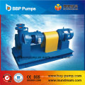 Oil Multistage Centrifugal Pump (AY)
