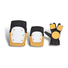 Protective Pad - Knee Pad (PP-45)