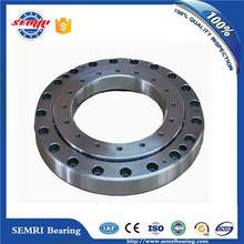 Super Performance Crossed Roller Bearing (110.40.2000.12)