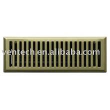 floor diffuser, air diffuser, air grilles, ventilation, HVAC