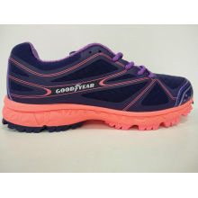 High Quality Brand Good Year Women Sports Shoes