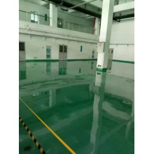 For laboratory epoxy high gloss epoxy floor