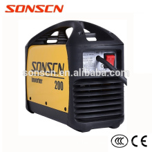 electric welding machine portable 200p