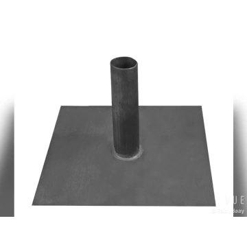 Serviço OEM personalizado para vedação de tubo de chumbo