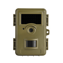 Boskon 1080P Video Stealth HD Trail Camera
