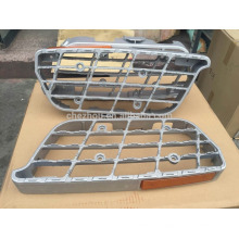 Dongfeng Truck Cabin Parts LowerLeft-Pedal rechts 8405310-C0100 für Dongfeng Kinland