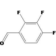 2, 3, 4-Trifluorobenzaldehyde CAS No.: 161793-17-5