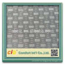 Tela de tapicería barata por mayor de China
