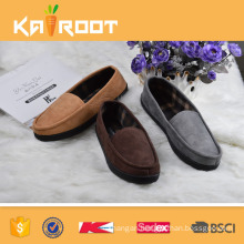 top selling shoes for men casual best casual shoes men 2016