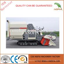 Высококачественный харвестер Sanyang 4LZ-3.6Z