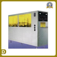 Machine pharmaceutique de machine de nettoyage à ultrasons