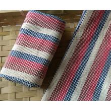(BC-KT1019) Toalha de cozinha elegante de faixa durável de venda em alta