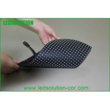 P10 Soft LED Display Module