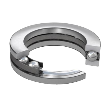Thrust ball Bearing 2900 Series