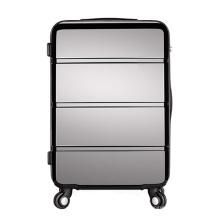 Fashion Trolley Luggage Set for Travelling Bag Luggage