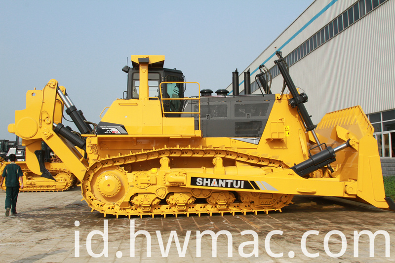 Bulldozer SD90-C5_1_0010