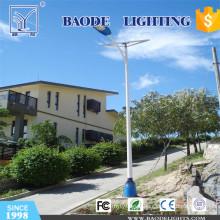 7m Pole 60W Solar LED Street Light (BDTYN640-1)