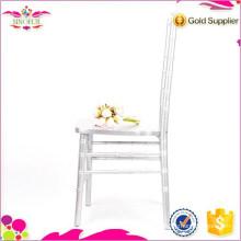 wooden stackable cadeira tiffany casamento