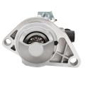 Brand new  auto car motor starter 17958 SM710-01 31200-RNA-A51 fits  1.8L w/AT 2006-11 ADDL INFO MITSUBA VERSION