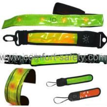 Safety Armband (SA06)