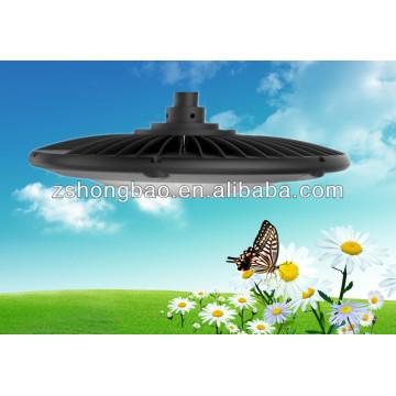 3000K New IP65 waterproof 30W LED garden lamp with 3 years warranty