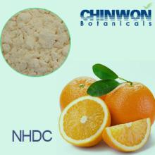 4. Künstliche Süßstoffe Neohesperidin Dihydrochalcon Nhdc 98%