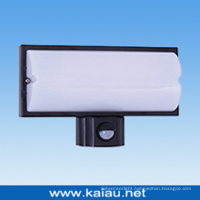 Infrared Sensor LED Wall Light (KA-W95A)