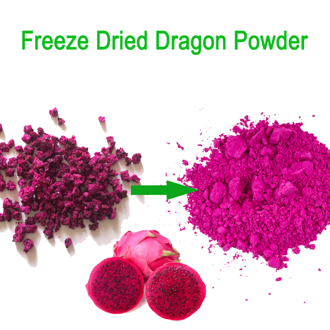 red dragon freeze dried powder3