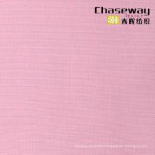 100% Cotton Wholesale Woven Garment Stock Light Fabric of 90X88