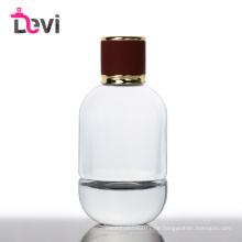 50ml Parfümflasche zum Anpassen