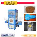 BDS dongguan ultrasonic machine precision Automatic high frequency plastic welder/ welding machines