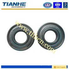 Reliable supplier sealed ball bearings 4314
