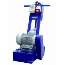 Осветительная машина для напольных покрытий 3.0kw (LT300)