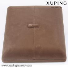 Xuping Jewelry Luxury Box pour Set