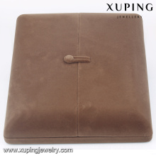 Коробка Xuping ювелирных изделий класса Люкс для набора