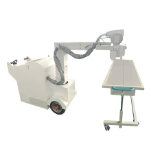 Medical c arm xray table X-ray hydraulic bed for c arm x-ray machine