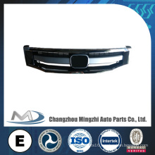 Cars auto parts Car grille 71121-TC0-T01CHROME for Accrod 08