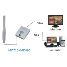 Wired Intraorale Kamera Dental Kamera Endoskop System