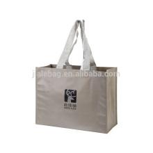 Топ-Продажа Бумаги Kraft Прокатанный Мешок Сплетенный PP