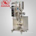 Hongzhan HP50L líquido automática o máquina de envasado de pasta para salsa