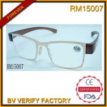 Новые очки для чтения с Ce сертификации (RM15007)