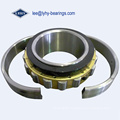 Split Spherical Roller Bearing with Large Diameter (230SM500-MA/230SM530-MA)