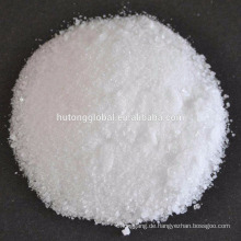 Industral Grade Natriumnitrat NaNO3 mit guter Qualität